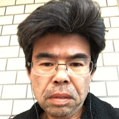 渡邉哲也 妻