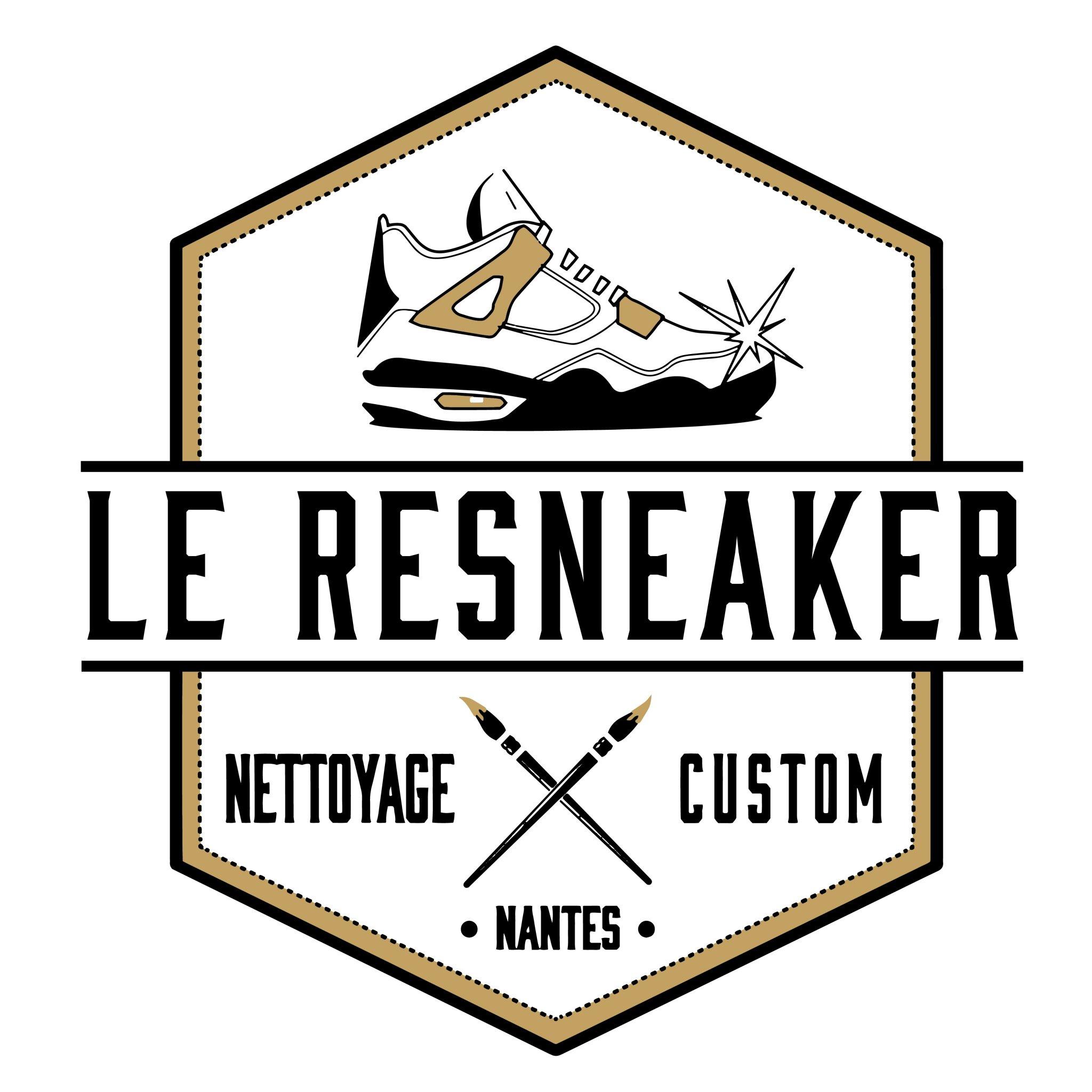 Le Resneaker (@leresneaker) | Twitter