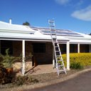 PETERS ROOF PAINTING & RESTORATIONS