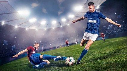 Fußball bayern schalke