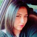 @Nanvi (@1032_226) Twitter