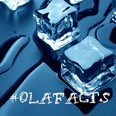 #OLAFaCtS