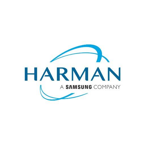 Harman Pro India
