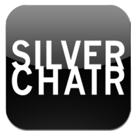 @Silverchair