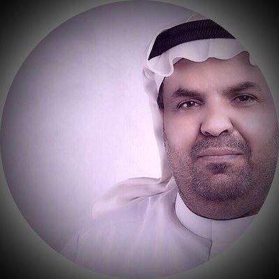 mosa_al