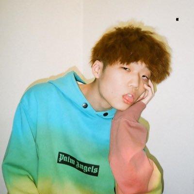 Kim Haon