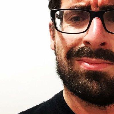 Adam 2 dejtingsajt från Adam Dating hem sida utan bilder