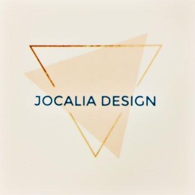 Jocalia Design