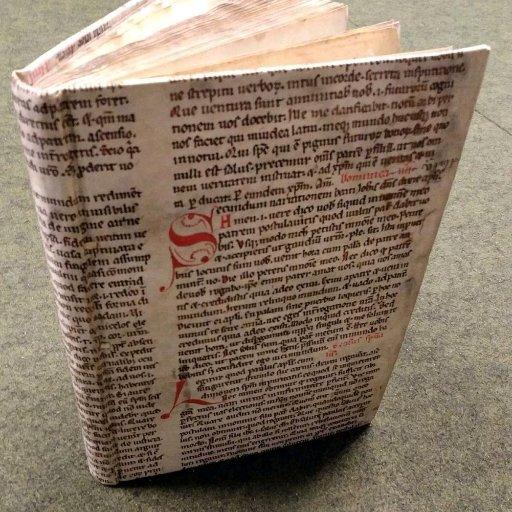 Rare books, manuscripts, maps, books ...