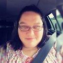 Myra Caldwell - @Myra2391 - Twitter
