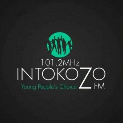 intokozo fm official intokozofm twitter