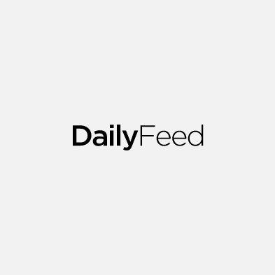Daily Feed