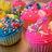 sweettreats cupcakes