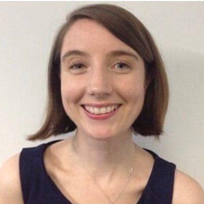 Hannah Mathews (@HannahLucyM) Twitter profile photo