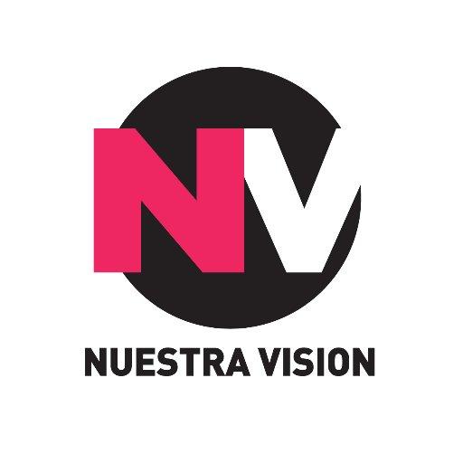@nuestravisionMX