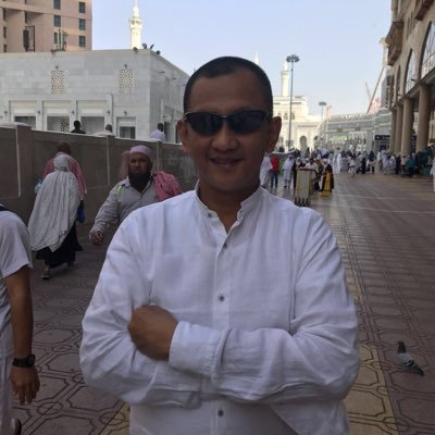 @yoga_muatsar
