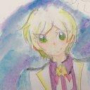 Riry__1206