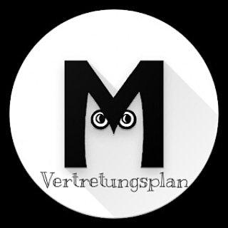 Vertretungsplan Musterschule At Vpmusterschule Twitter