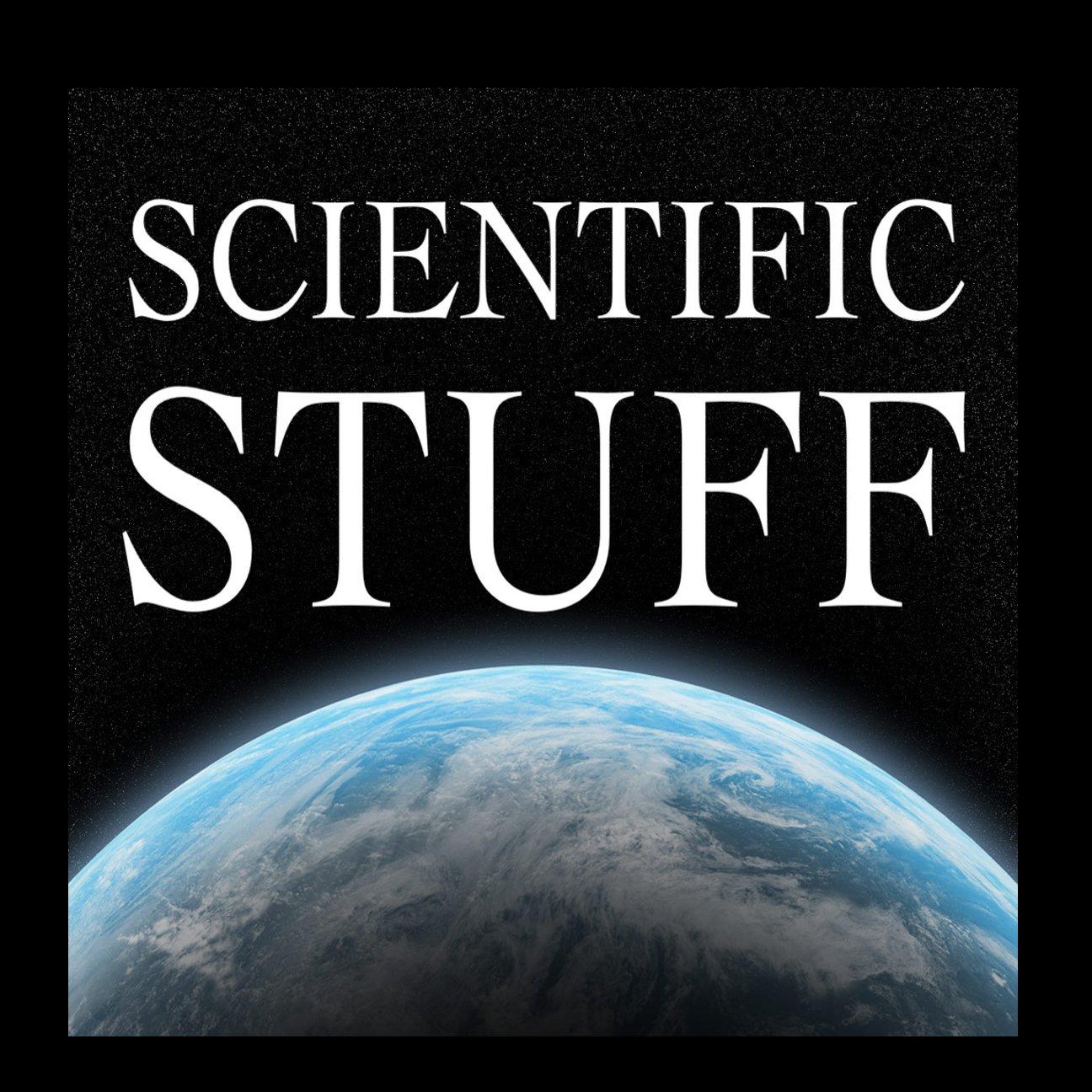 Scientific Stuff On Twitter Science News Roombas New Robotic Roomba External Serial Port Diagram