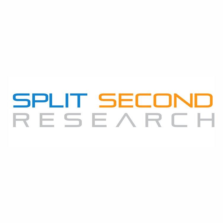 Split Second Research