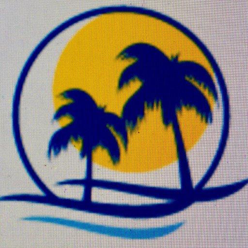 Paradise Auto Sales >> Paradise Auto Sales Las Vegas Paradiseautolv Twitter