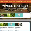 parapsychologie.club