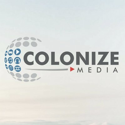 Colonize Media Inc On Twitter Acapulco Tropical Vestido