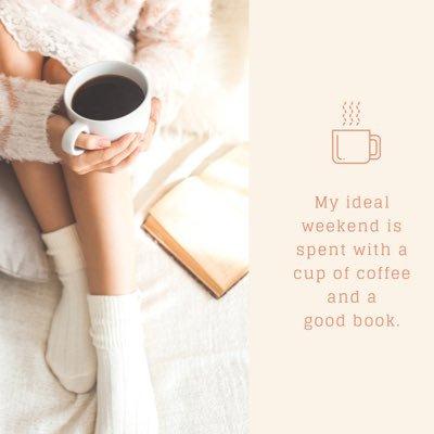 NeverSleepBookBlog