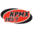 105.7 KPMX