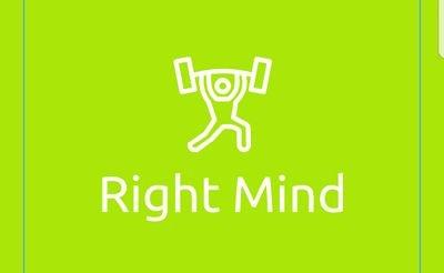 Right_Mind