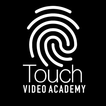 Touch Video Academy