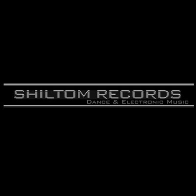 Shiltom Records's Twitter Profile Picture