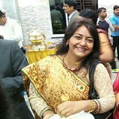 suparna chowdhury