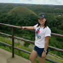 miracle bugarin (@0027grace) Twitter