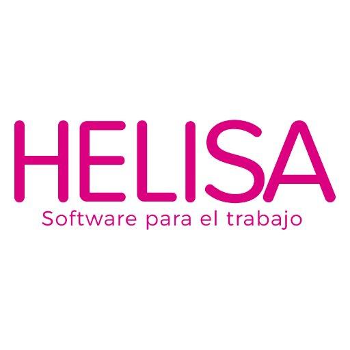 @helisa_co