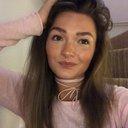 Abigail Fowler - @abz_fowler - Twitter