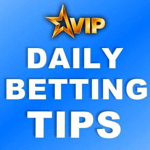 Ibetting betting shops london