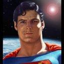 Adam Brunt - @superman8483 - Twitter
