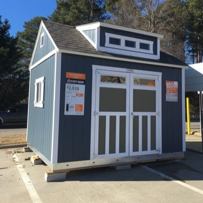 Tuff Shed Nc Tuffshedraleigh Twitter