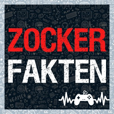@ZockerFaktenOG