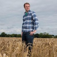 Olly harrison 🥛🍔🌱#soilsaver (@agricontract) Twitter profile photo