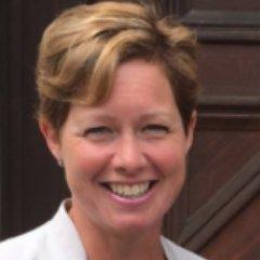Debra Laxton (@DebraLaxton_EY) Twitter profile photo