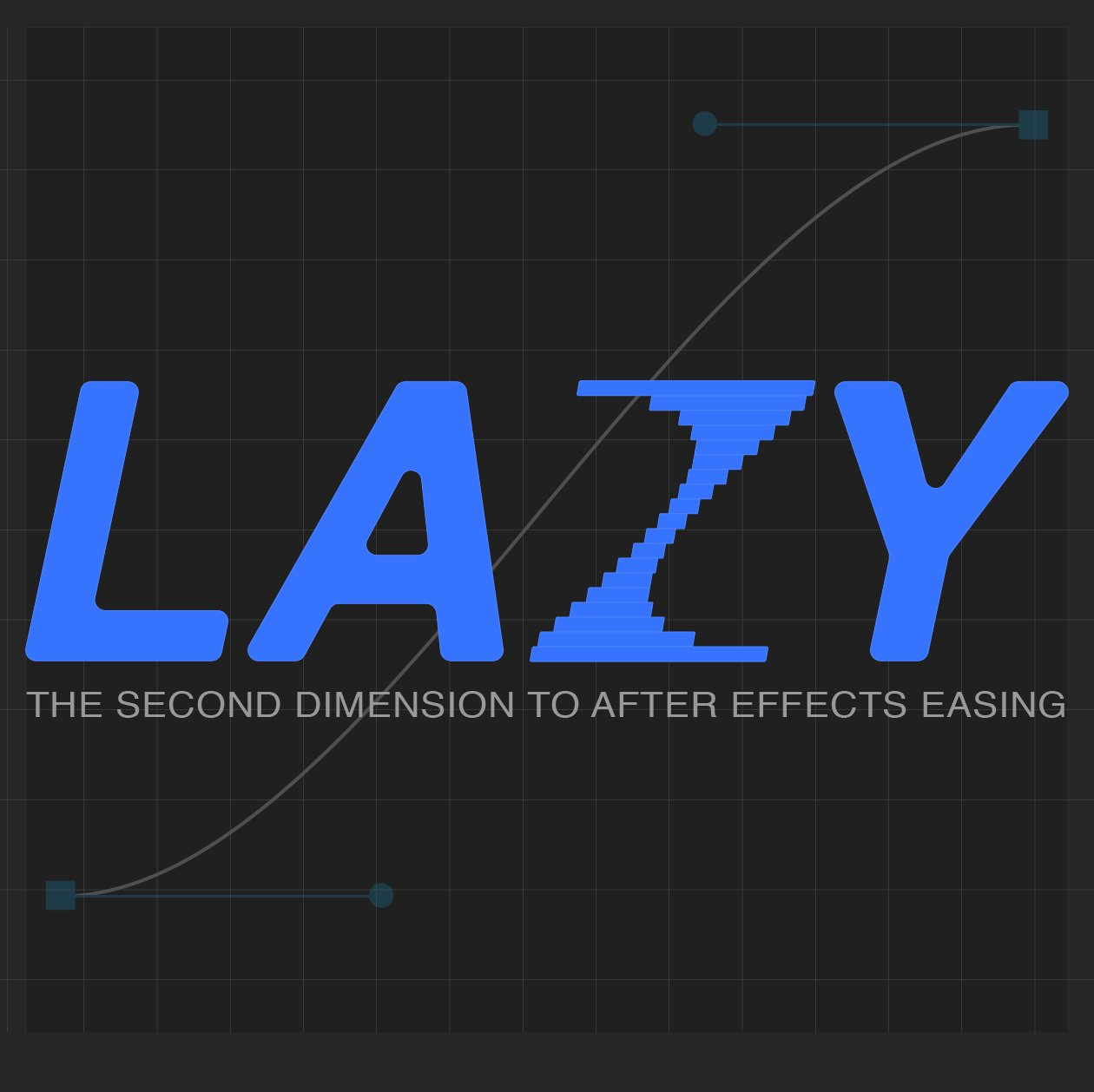 Lazy - Layer Easer (@Lazy_LayerEaser) | Twitter