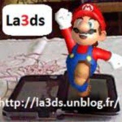 La3ds™