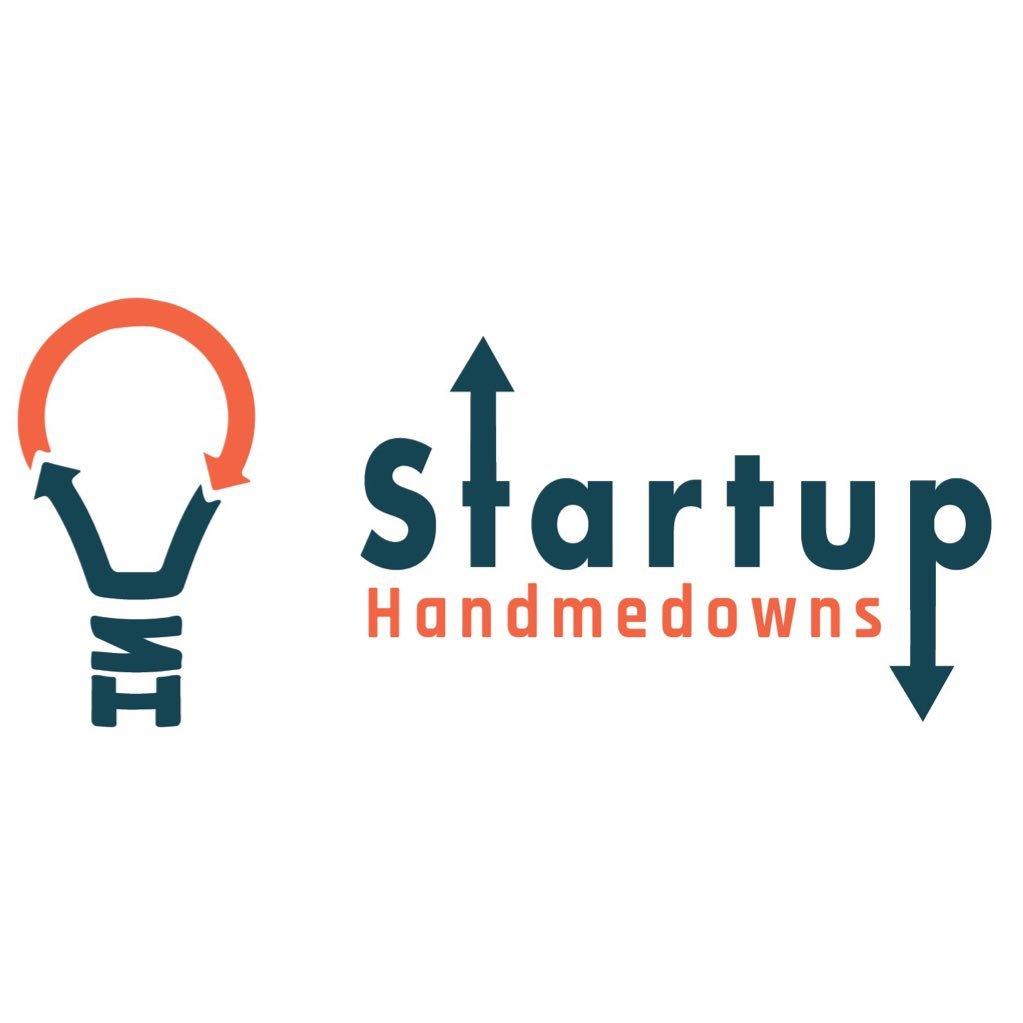 Startuphmd
