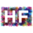 Hackfwd logo final rgb noborder normal