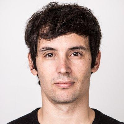 alexandrepedro