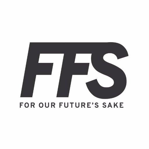 @FFSake_