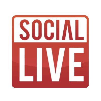 SocialLive