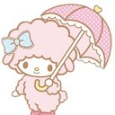 so__cute_78